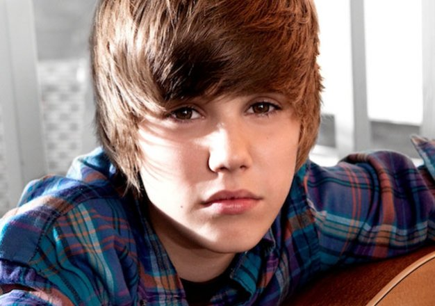 Shocking! Justin Bieber could have died due to stress after 'Baby' success