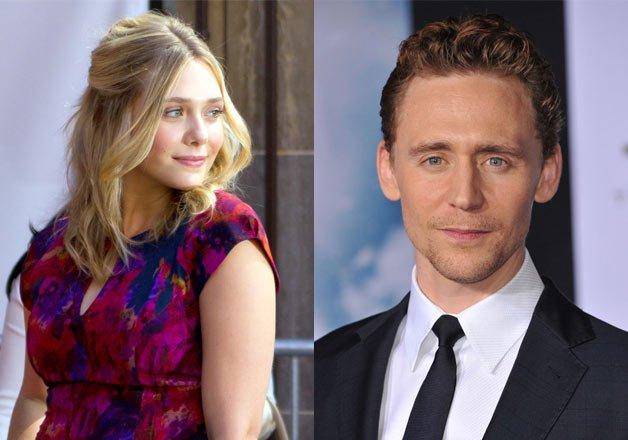 bedste dating sider tom hiddleston dating