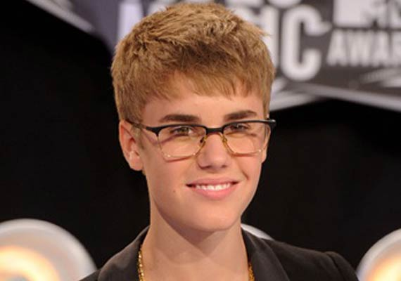 Justin Bieber's Haircut Cost Toy Maker $100,000