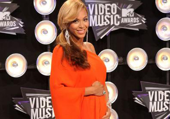 NY Hospital Rejects Patients' Complaints After Beyonce Gives Birth To Baby