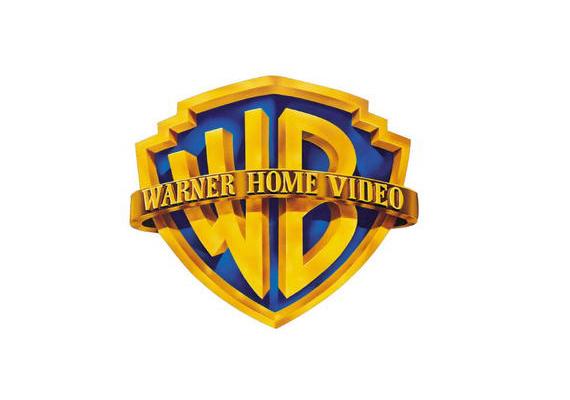 Warner Bros. Staffer Dean Hilborne Dies