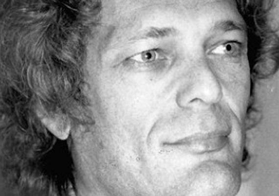 'New Hollywood' Producer Bert Schneider Dies At 78