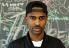 Big Sean calls thievery accusations an 'unnecessary drama'