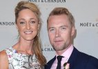 Ronan Keating to marry fiancée in Scotland