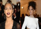 Rihanna not dissing Beyonce in new single