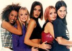 Spice Girls to have a reunion&#63