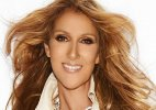 Celine Dion's 'spirituality' helped her be strong for husband