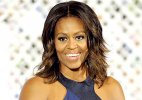 Michelle Obama wants to be Beyonce
