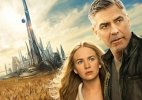 Tomorrowland movie review: Disney's summer treat