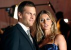 Tom Brady, Gisele Bundchen's marriage on the rocks