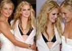 Cameron Diaz seeks marriage tips from Drew Barrymore