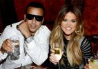 Khloe Kardashian, French Montana spotted together in Miami