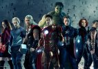 Avengers: Age of Ultron review: Secret mission gone awry