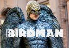 Birdman movie review: Unconventional style and performances