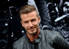 Is David Beckham planning 40th b'day in Morocco&#63