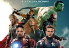 Avengers: Age of Ultron trailer 3 out, takes the internet by storm