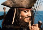 Johnny Depp is back as Captain Jack Sparrow in 'Pirates 5', pic out!