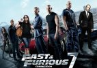 Fast and Furious-7 to release in India on April 2