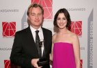 ADG Awards 2015: Birdman, The Grand Budapest Hotel top the honours