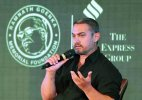 A person killing innocents not Muslim: Aamir Khan