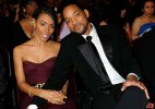 Will Smith and Jada Pinkett Smith's marriage headed towards divorce&#63