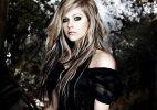 Avril Lavigne wants to make films