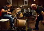 Whiplash movie review:  A ruggedly ruthless and an honest film