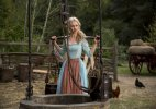 Cinderella movie review - A bit of courage, kindness and magic makes it worth a watch