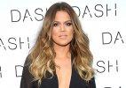 We still call Caitlyn Jenner 'Bruce': Khloe