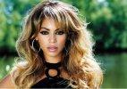 Beyonce suffers wardrobe malfunction
