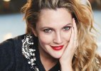 What's keeping Drew Barrymore busy&#63