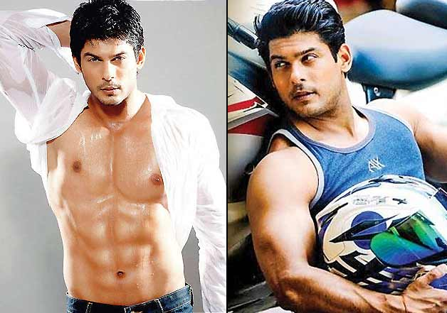bollywood male actors fuck sex hot