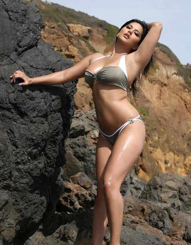 Kerala nude girls hd pics