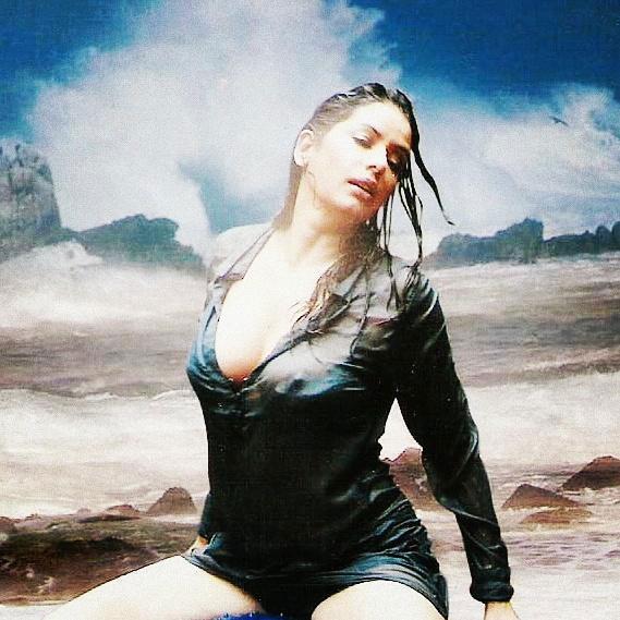 Poonam jhawar nude videos