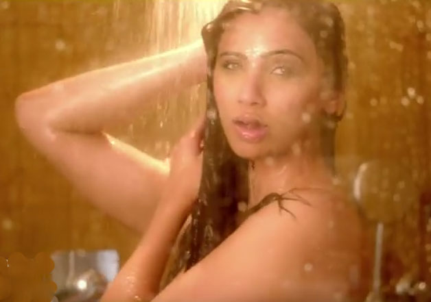Image result for daisy shah hot