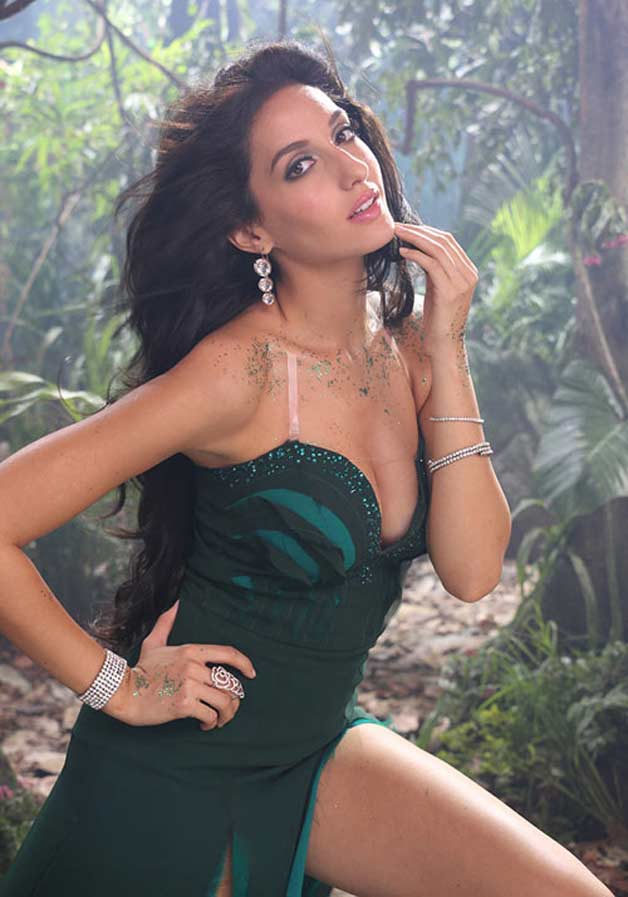 Big indian sexy womens photos, young sex vid dumper