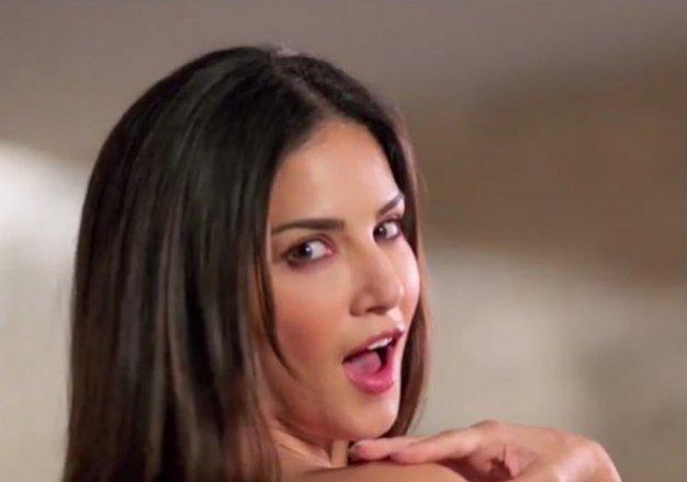 Sunny Leone's five hottest pics from Mastizaade'