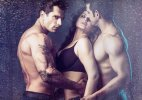 Hate Story 3: 5 hot pics of Zarine Khan and Karan Singh Grover