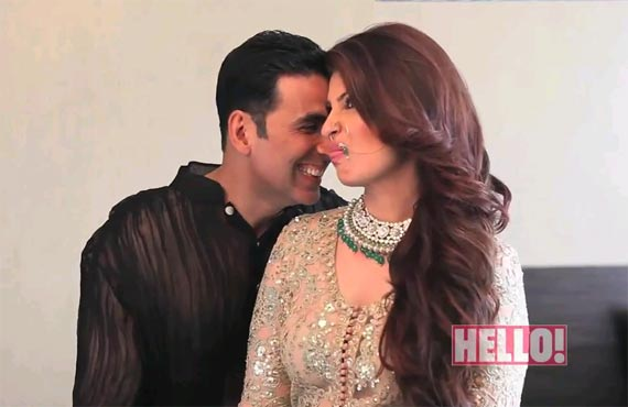Image Result For Bluey Twinkle Khanna Actress Photos Twinkle Khanna