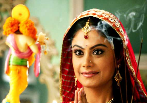 индиски картинки актеры