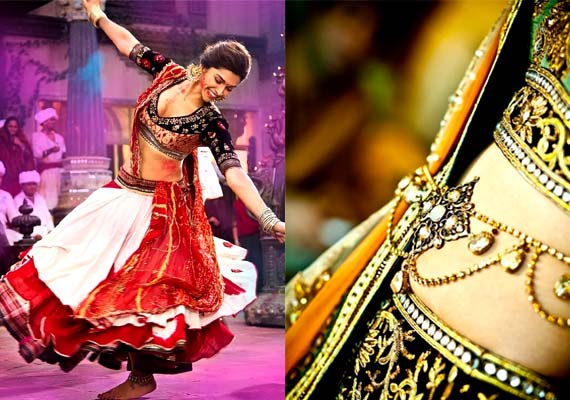 Navratri Special Follow These Tips And Look Fashionably Best During