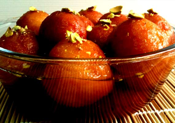 Indian foods with no indian origin indiatv news lifestyle news gulab jamun we are sure your mouth will be watering just by reading name of gulab jamun this favourite indian dessert originated in the mediterranean and forumfinder Gallery