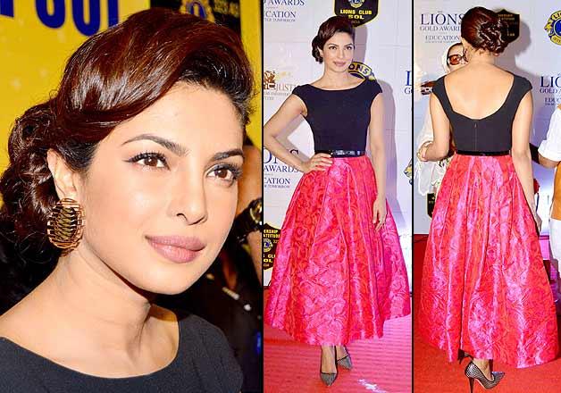 http://images.indiatvnews.com/lifestylelifestyle/2015/1420617914gold-awards-20151.jpg