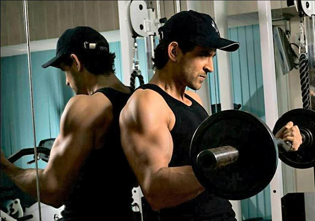 Hrithik Bodycondition Images Com