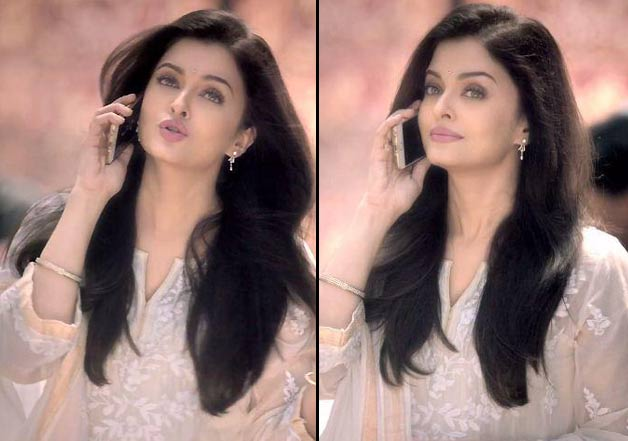 aishwarya rai kalyan jeweller latest ad photoshoot