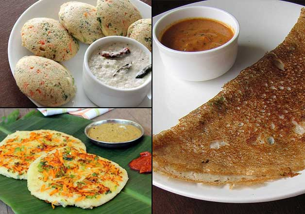 Indian dishes for diabetic patients indiatv news lifestyle oats dosa idli uthapam recipe forumfinder Images