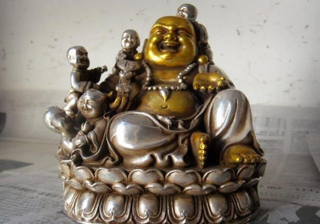 1434358875laughing-buddha-4.jpg