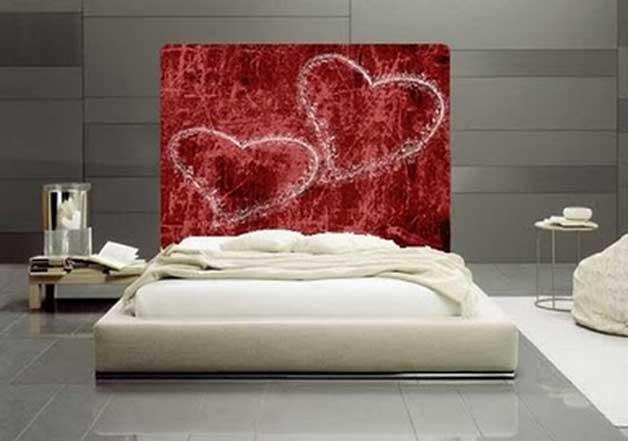 bedroom tips. 10 bedroom Vastu tips to improve love life   IndiaTV News