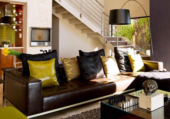 Cristal d 39 arques launches luxury tableware decor items for Arc decoration arques