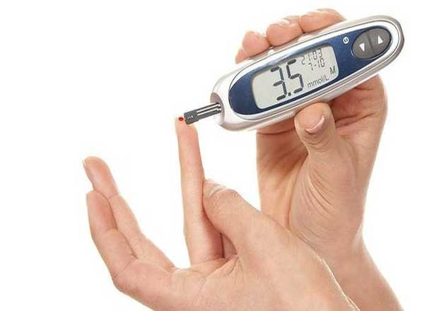 Diabetes cure researchers may have found it electronics